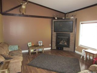 Photo 9: Scheidt Acreage in Tisdale: Residential for sale (Tisdale Rm No. 427)  : MLS®# SK813091