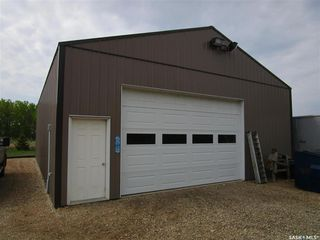 Photo 2: Scheidt Acreage in Tisdale: Residential for sale (Tisdale Rm No. 427)  : MLS®# SK813091