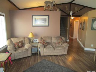 Photo 10: Scheidt Acreage in Tisdale: Residential for sale (Tisdale Rm No. 427)  : MLS®# SK813091