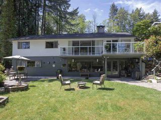 Main Photo: 2036 HOSKINS Road in North Vancouver: Westlynn Terrace House for sale : MLS®# R2465870