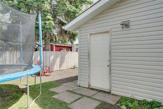 Photo 25: 6811 29 Avenue NE in Calgary: Pineridge Detached for sale : MLS®# C4303383