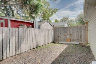 Photo 26: 6811 29 Avenue NE in Calgary: Pineridge Detached for sale : MLS®# C4303383