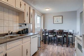 Photo 7: 6811 29 Avenue NE in Calgary: Pineridge Detached for sale : MLS®# C4303383
