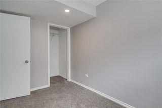 Photo 21: 6811 29 Avenue NE in Calgary: Pineridge Detached for sale : MLS®# C4303383