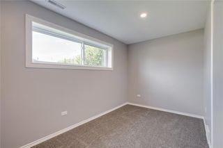 Photo 17: 6811 29 Avenue NE in Calgary: Pineridge Detached for sale : MLS®# C4303383