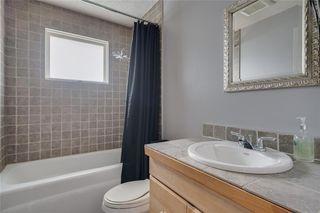 Photo 12: 6811 29 Avenue NE in Calgary: Pineridge Detached for sale : MLS®# C4303383