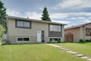 Photo 28: 6811 29 Avenue NE in Calgary: Pineridge Detached for sale : MLS®# C4303383