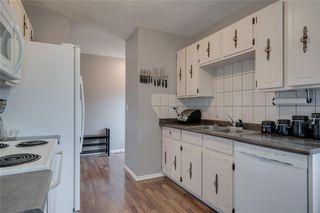 Photo 6: 6811 29 Avenue NE in Calgary: Pineridge Detached for sale : MLS®# C4303383
