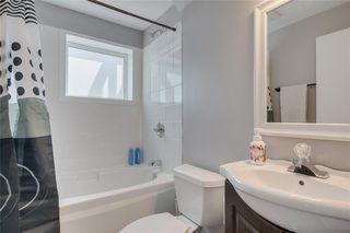 Photo 19: 6811 29 Avenue NE in Calgary: Pineridge Detached for sale : MLS®# C4303383