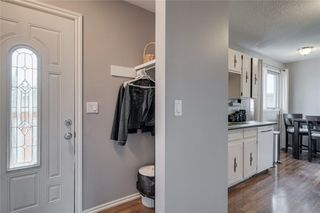 Photo 10: 6811 29 Avenue NE in Calgary: Pineridge Detached for sale : MLS®# C4303383