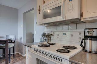 Photo 8: 6811 29 Avenue NE in Calgary: Pineridge Detached for sale : MLS®# C4303383