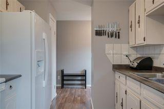 Photo 9: 6811 29 Avenue NE in Calgary: Pineridge Detached for sale : MLS®# C4303383