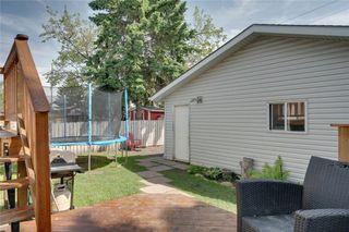 Photo 23: 6811 29 Avenue NE in Calgary: Pineridge Detached for sale : MLS®# C4303383