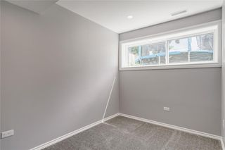 Photo 20: 6811 29 Avenue NE in Calgary: Pineridge Detached for sale : MLS®# C4303383