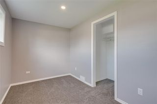 Photo 18: 6811 29 Avenue NE in Calgary: Pineridge Detached for sale : MLS®# C4303383