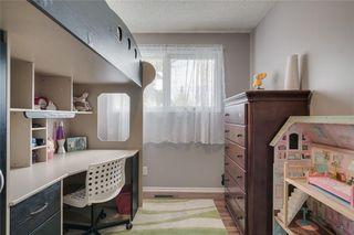 Photo 14: 6811 29 Avenue NE in Calgary: Pineridge Detached for sale : MLS®# C4303383