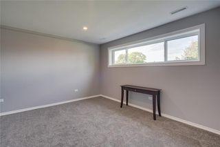 Photo 16: 6811 29 Avenue NE in Calgary: Pineridge Detached for sale : MLS®# C4303383