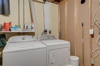 Photo 22: 6811 29 Avenue NE in Calgary: Pineridge Detached for sale : MLS®# C4303383