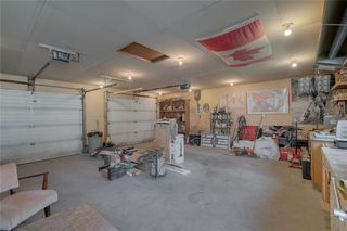 Photo 27: 6811 29 Avenue NE in Calgary: Pineridge Detached for sale : MLS®# C4303383