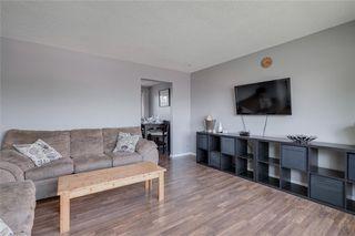Photo 5: 6811 29 Avenue NE in Calgary: Pineridge Detached for sale : MLS®# C4303383