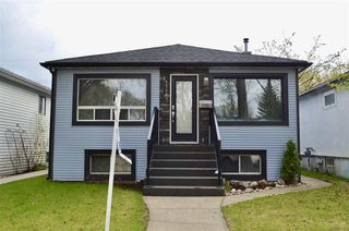Photo 47: 11165 52 Street in Edmonton: Zone 09 House for sale : MLS®# E4203723