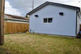 Photo 44: 11165 52 Street in Edmonton: Zone 09 House for sale : MLS®# E4203723