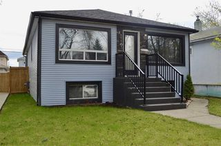 Photo 49: 11165 52 Street in Edmonton: Zone 09 House for sale : MLS®# E4203723