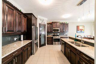 Photo 12: 10108 96 Street: Morinville House for sale : MLS®# E4203886