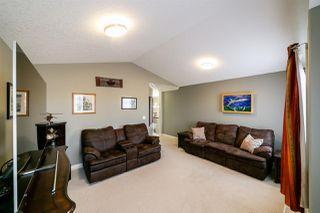 Photo 25: 10108 96 Street: Morinville House for sale : MLS®# E4203886