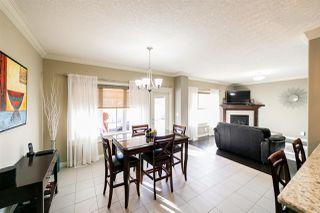 Photo 16: 10108 96 Street: Morinville House for sale : MLS®# E4203886