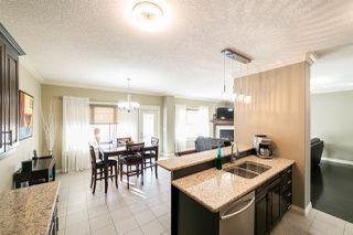 Photo 9: 10108 96 Street: Morinville House for sale : MLS®# E4203886