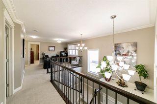 Photo 22: 10108 96 Street: Morinville House for sale : MLS®# E4203886