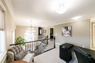 Photo 23: 10108 96 Street: Morinville House for sale : MLS®# E4203886