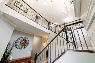Photo 3: 10108 96 Street: Morinville House for sale : MLS®# E4203886