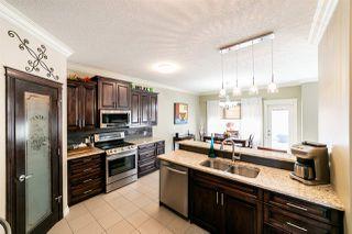 Photo 8: 10108 96 Street: Morinville House for sale : MLS®# E4203886