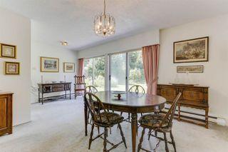 "Photo 13: 4953 10A Avenue in Delta: Tsawwassen Central House for sale in ""CENTRAL TSAWWASSEN"" (Tsawwassen)  : MLS®# R2474510"