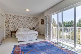 "Photo 24: 4953 10A Avenue in Delta: Tsawwassen Central House for sale in ""CENTRAL TSAWWASSEN"" (Tsawwassen)  : MLS®# R2474510"