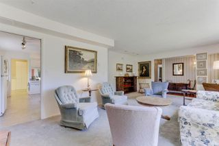 "Photo 10: 4953 10A Avenue in Delta: Tsawwassen Central House for sale in ""CENTRAL TSAWWASSEN"" (Tsawwassen)  : MLS®# R2474510"