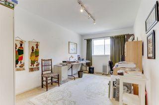 "Photo 3: 4953 10A Avenue in Delta: Tsawwassen Central House for sale in ""CENTRAL TSAWWASSEN"" (Tsawwassen)  : MLS®# R2474510"