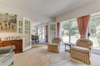 "Photo 7: 4953 10A Avenue in Delta: Tsawwassen Central House for sale in ""CENTRAL TSAWWASSEN"" (Tsawwassen)  : MLS®# R2474510"