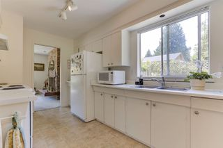 "Photo 15: 4953 10A Avenue in Delta: Tsawwassen Central House for sale in ""CENTRAL TSAWWASSEN"" (Tsawwassen)  : MLS®# R2474510"
