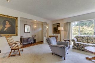 "Photo 19: 4953 10A Avenue in Delta: Tsawwassen Central House for sale in ""CENTRAL TSAWWASSEN"" (Tsawwassen)  : MLS®# R2474510"
