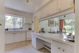 "Photo 12: 4953 10A Avenue in Delta: Tsawwassen Central House for sale in ""CENTRAL TSAWWASSEN"" (Tsawwassen)  : MLS®# R2474510"