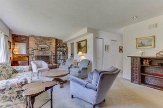 "Photo 17: 4953 10A Avenue in Delta: Tsawwassen Central House for sale in ""CENTRAL TSAWWASSEN"" (Tsawwassen)  : MLS®# R2474510"