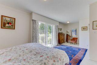 "Photo 23: 4953 10A Avenue in Delta: Tsawwassen Central House for sale in ""CENTRAL TSAWWASSEN"" (Tsawwassen)  : MLS®# R2474510"