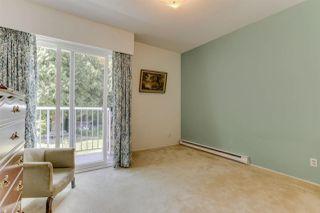 "Photo 21: 4953 10A Avenue in Delta: Tsawwassen Central House for sale in ""CENTRAL TSAWWASSEN"" (Tsawwassen)  : MLS®# R2474510"
