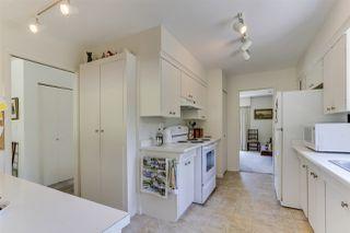 "Photo 9: 4953 10A Avenue in Delta: Tsawwassen Central House for sale in ""CENTRAL TSAWWASSEN"" (Tsawwassen)  : MLS®# R2474510"