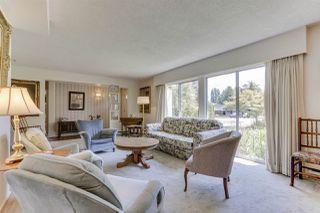 "Photo 18: 4953 10A Avenue in Delta: Tsawwassen Central House for sale in ""CENTRAL TSAWWASSEN"" (Tsawwassen)  : MLS®# R2474510"