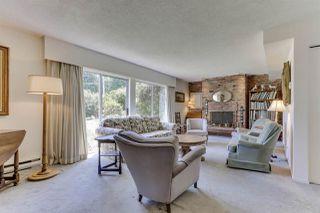 "Photo 16: 4953 10A Avenue in Delta: Tsawwassen Central House for sale in ""CENTRAL TSAWWASSEN"" (Tsawwassen)  : MLS®# R2474510"