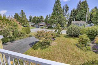 "Photo 35: 4953 10A Avenue in Delta: Tsawwassen Central House for sale in ""CENTRAL TSAWWASSEN"" (Tsawwassen)  : MLS®# R2474510"